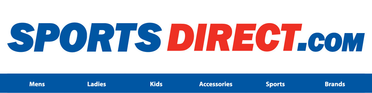Martial Arts Shoes Sports Direct